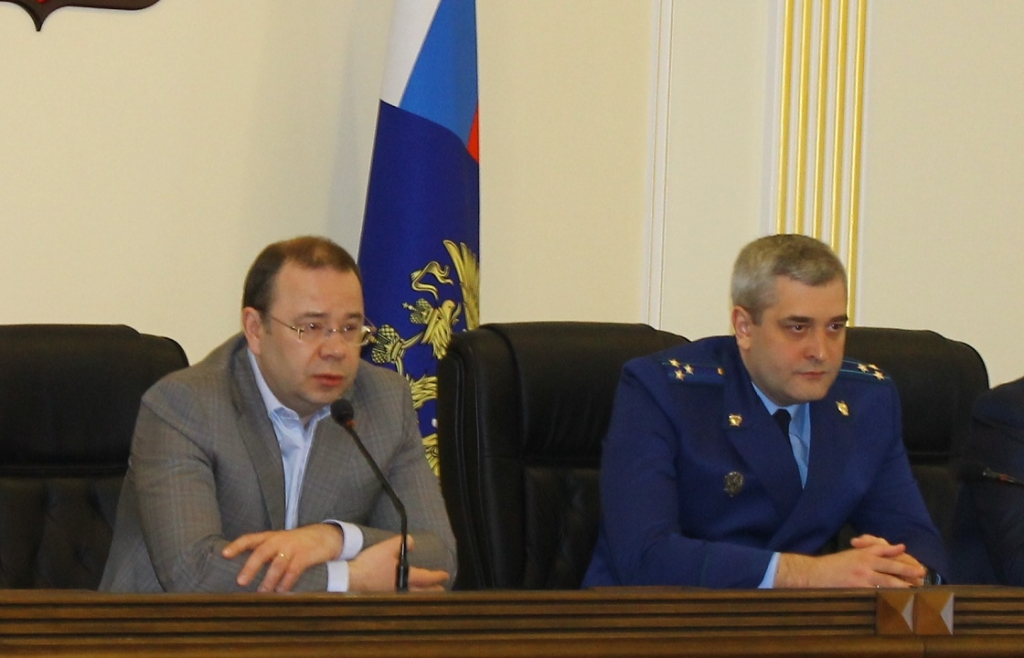 obzor-io Денис Попов и Алексей Ежов